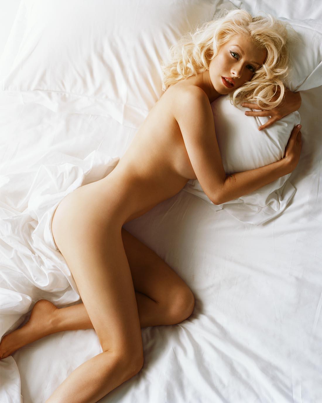 Tumblr erotic art porn