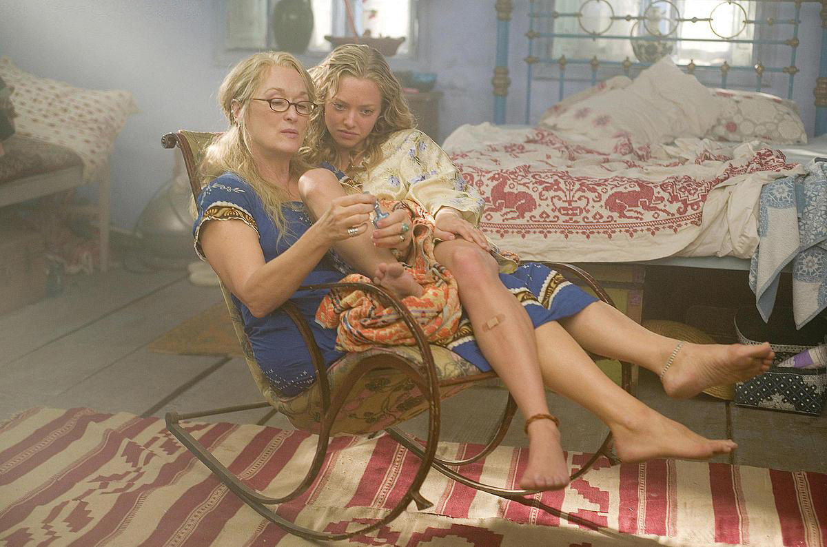mama-lesbiyanka-smotret-onlayn