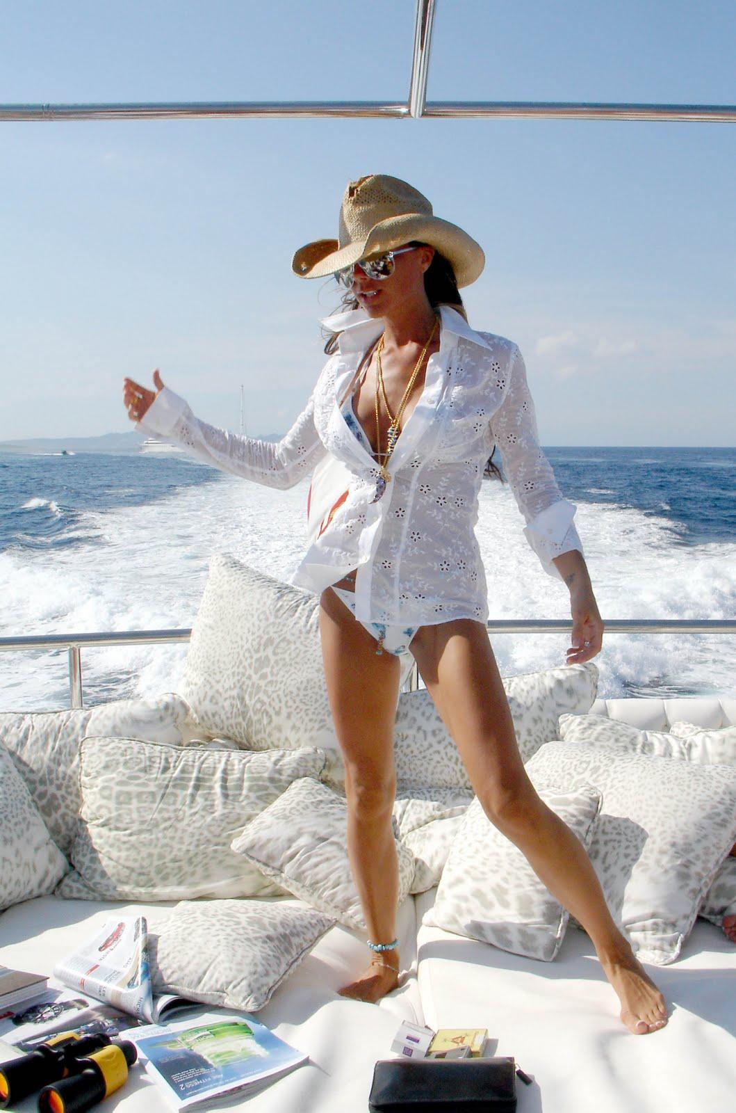 Victoria Beckham   Celebrity Pictures