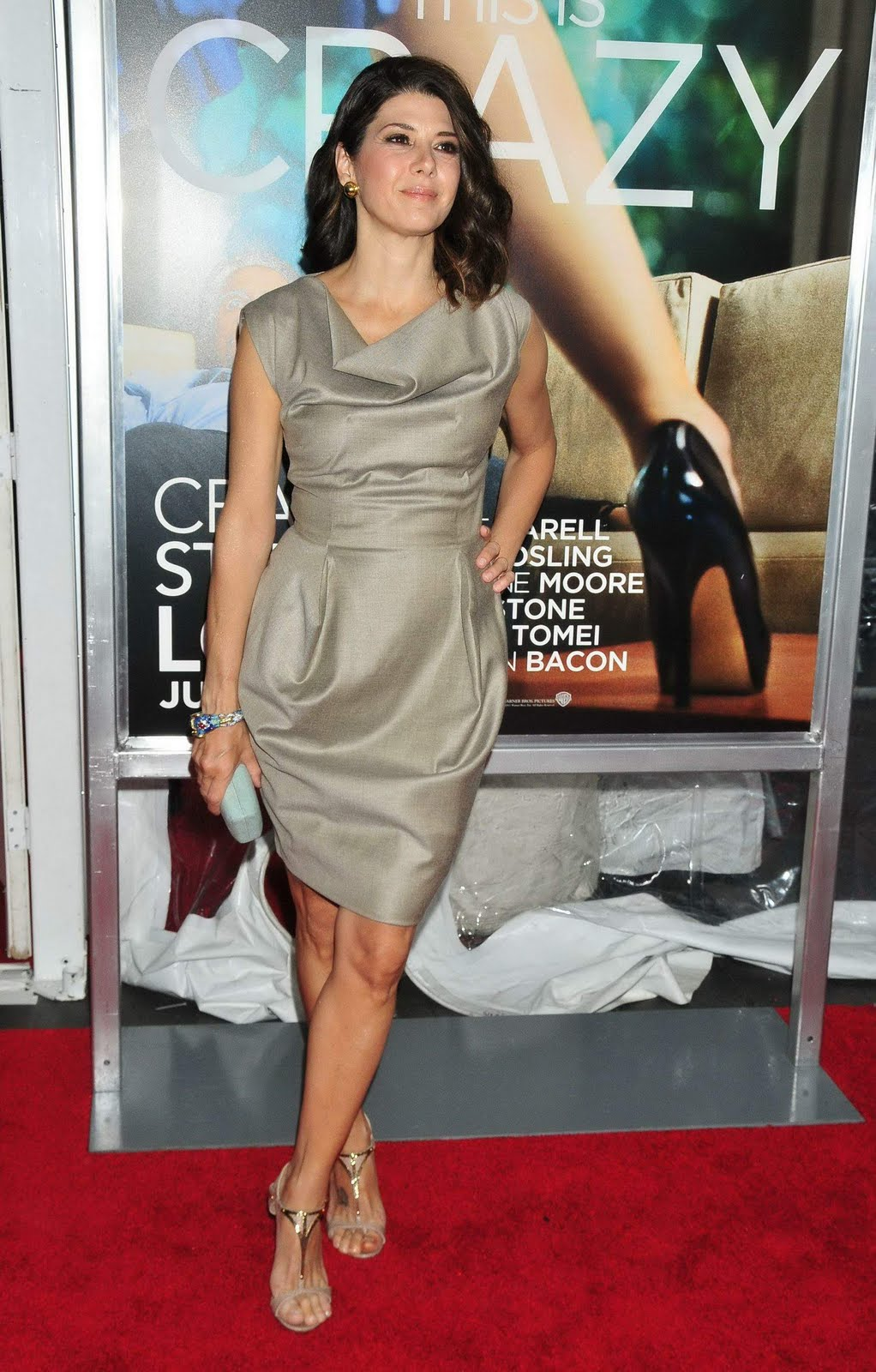 Feet Marisa Tomei naked (54 photo), Sexy, Hot, Instagram, braless 2018
