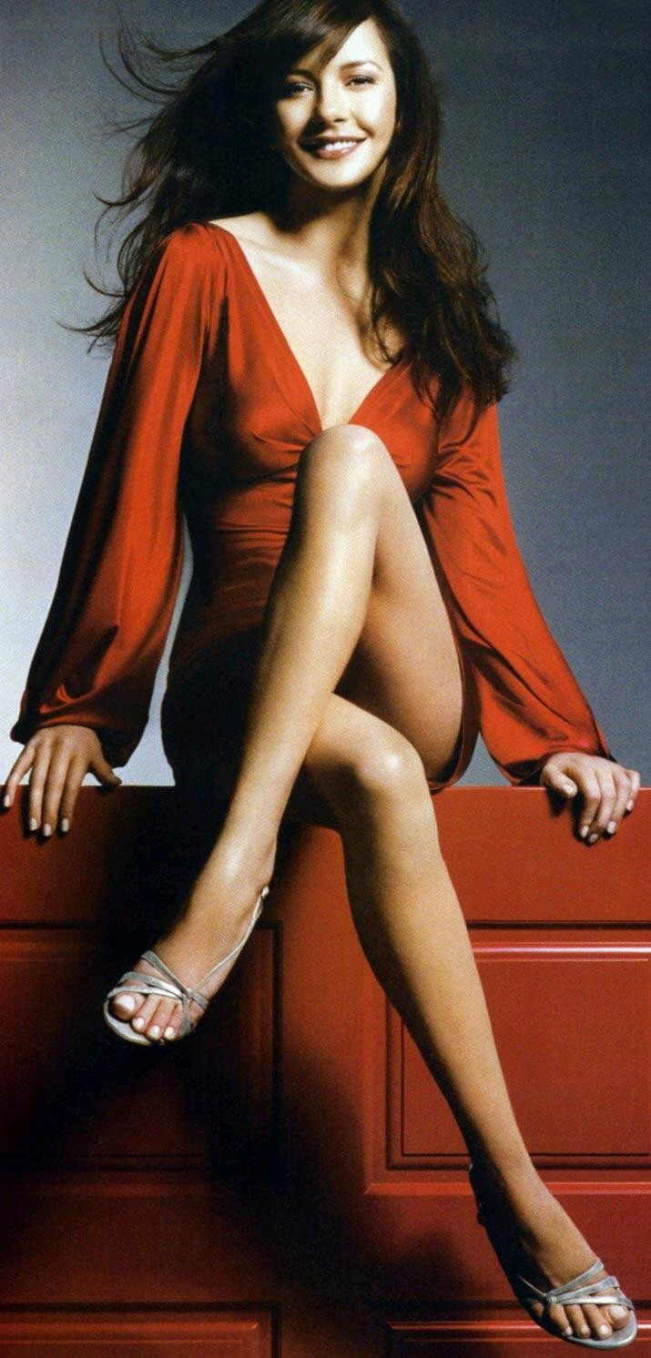 Catherine Zeta Jones |...