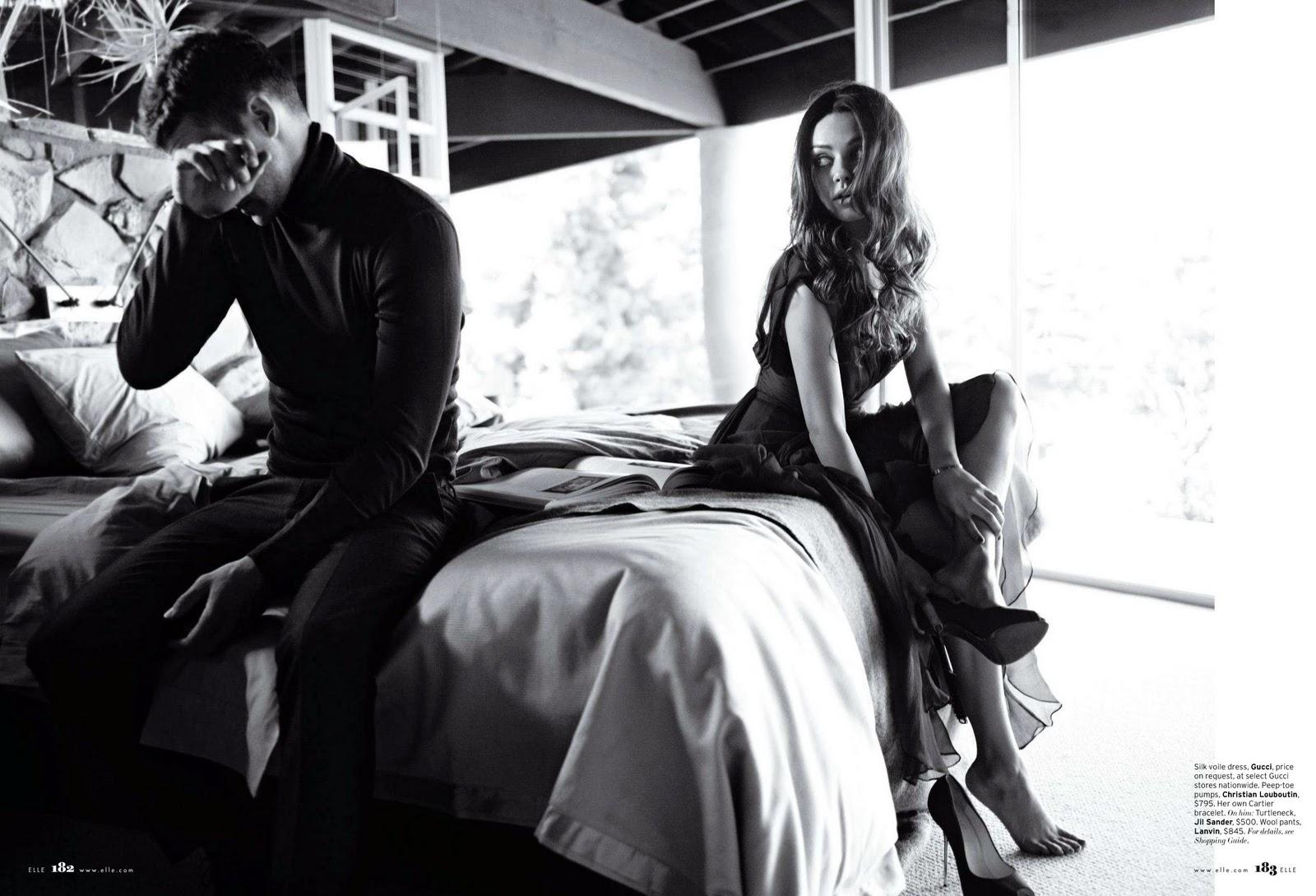 Mila Kunis  Celebrity Pictures-6058