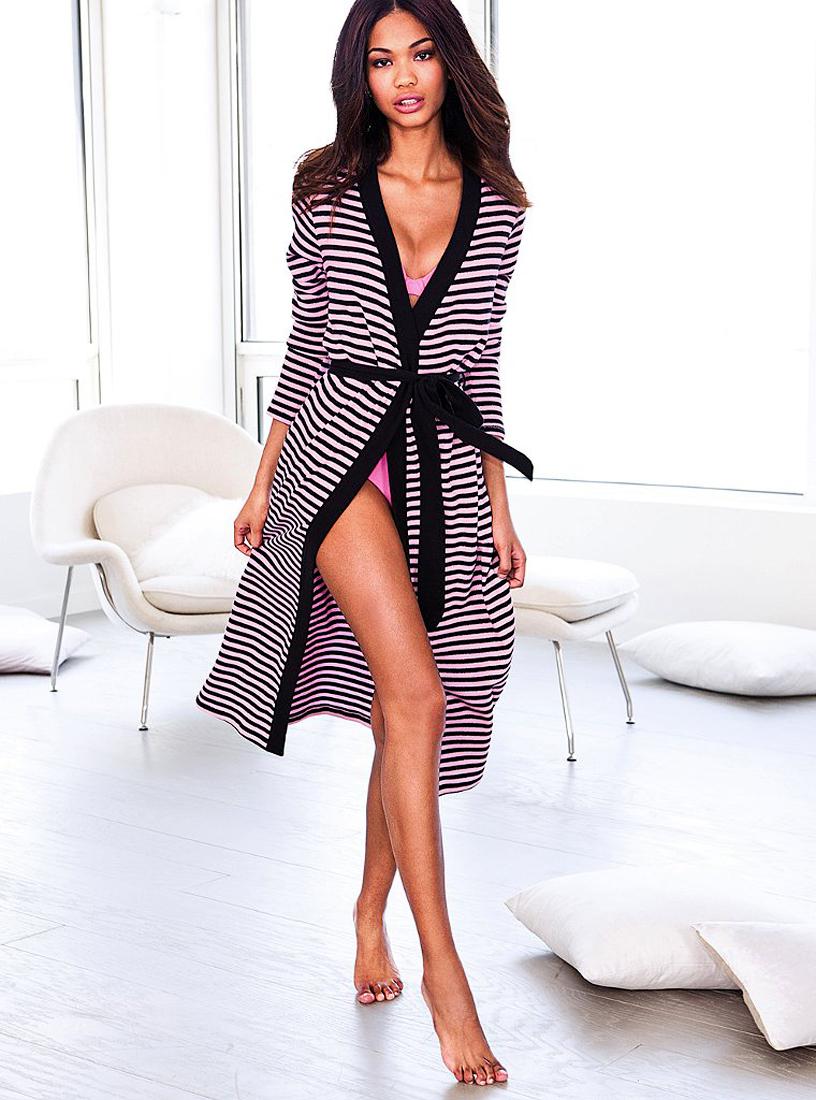 Feet Chanel Iman naked (14 photos), Sexy, Bikini, Selfie, see through 2015