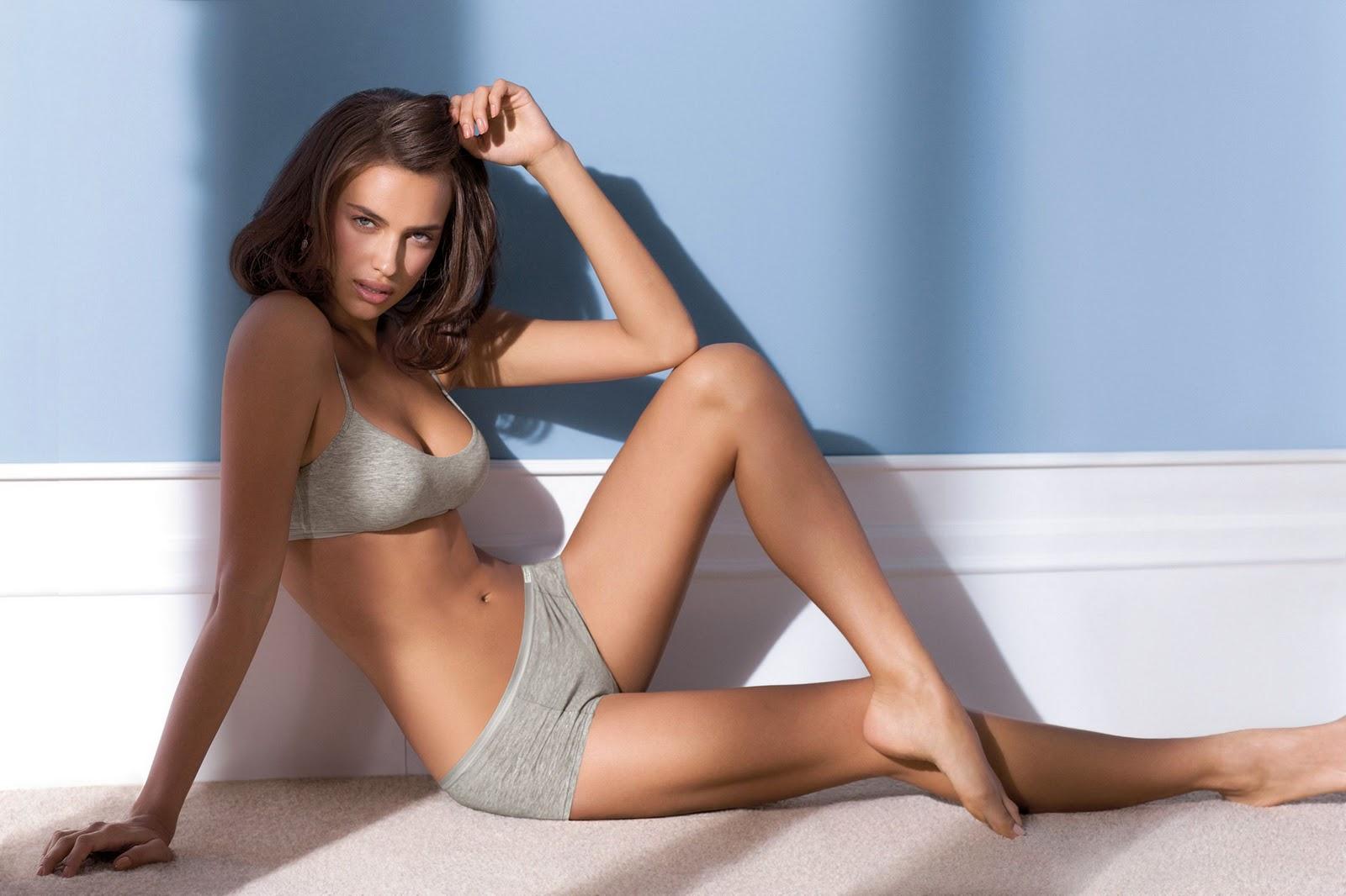Sexy milf thong pics-4565