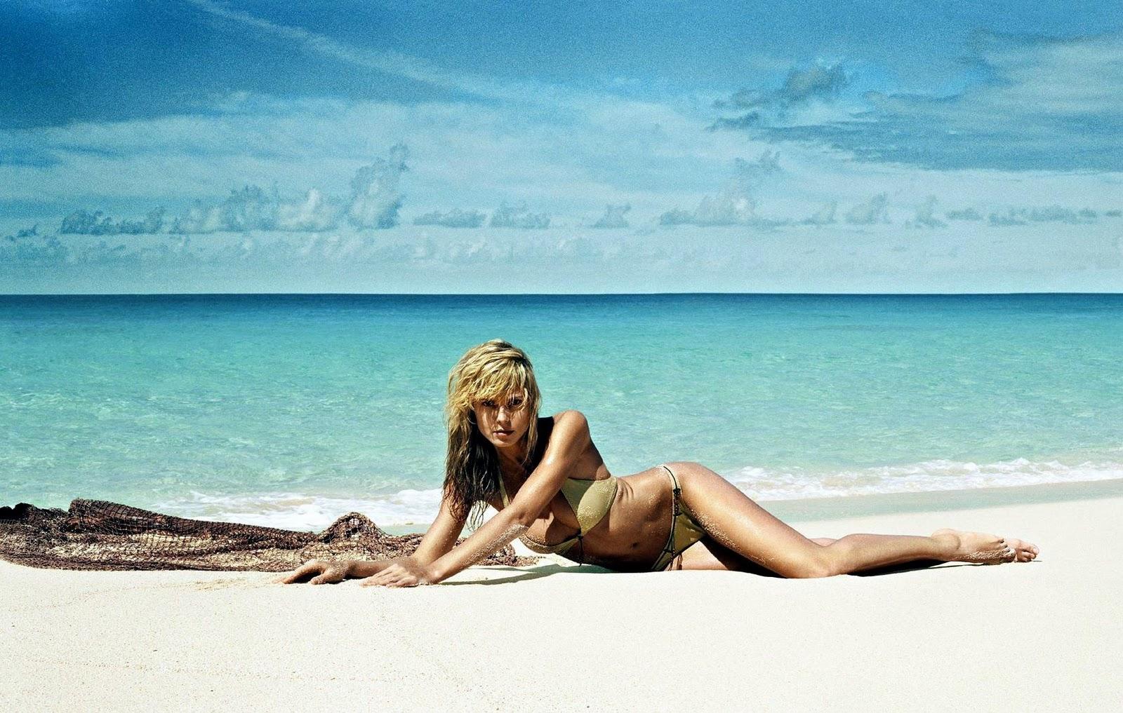Смотреть секс на пляже, Трахнул на пляже -видео. Смотреть Трахнул на 16 фотография