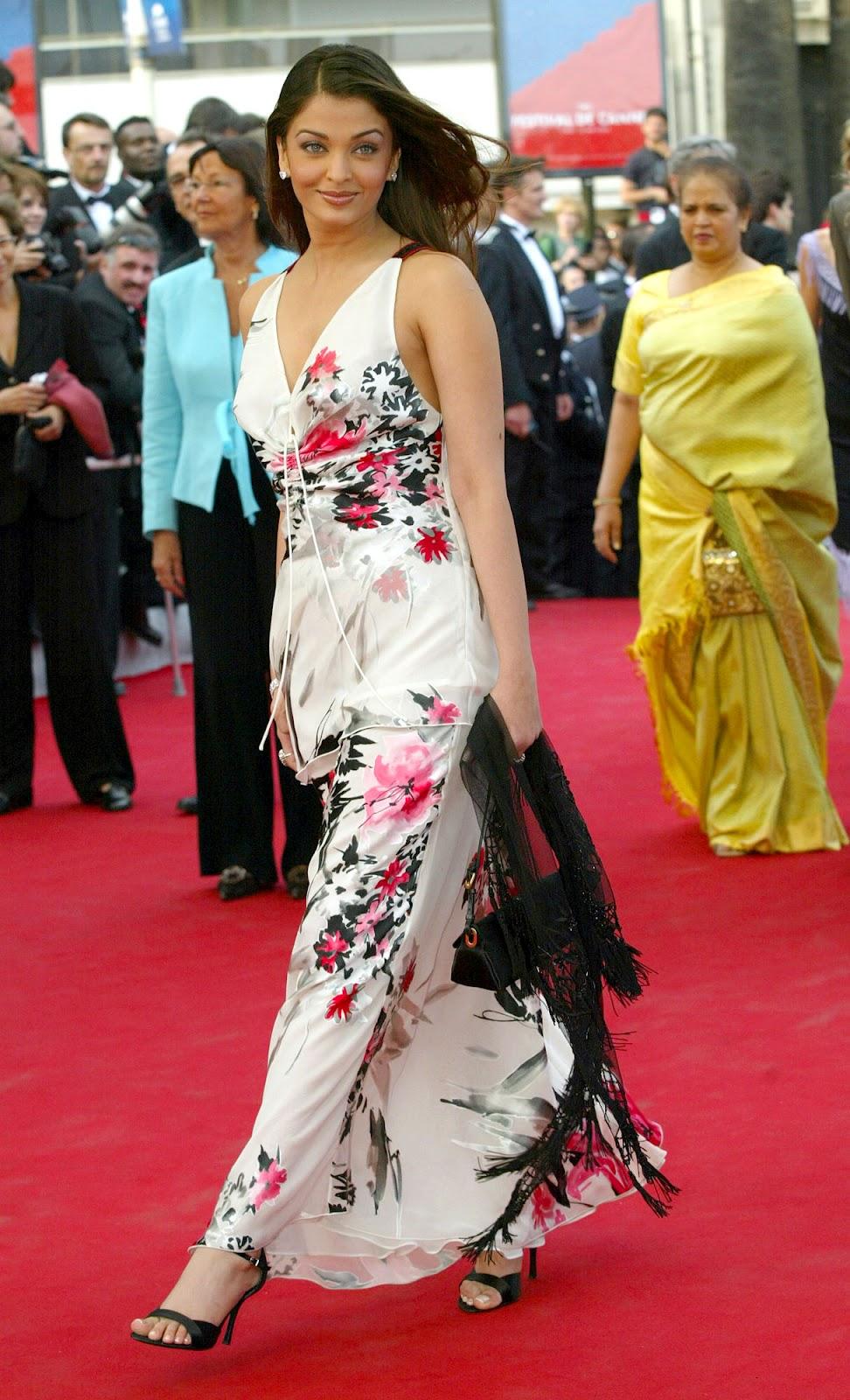 EXCLUSIVE: Aishwarya Rai Bachchan and Abhishek Bachchan to ...
