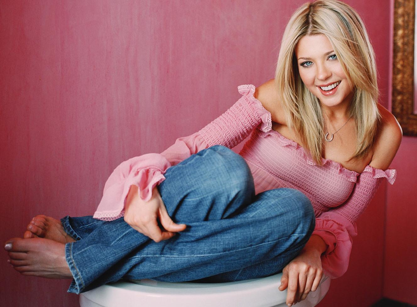 Tara reid celebrity pictures - Amy reid wallpaper ...