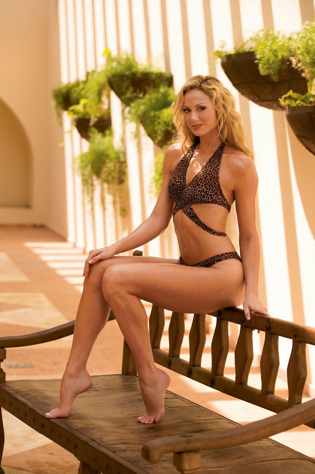 Alexis adams in her second vegas date 6