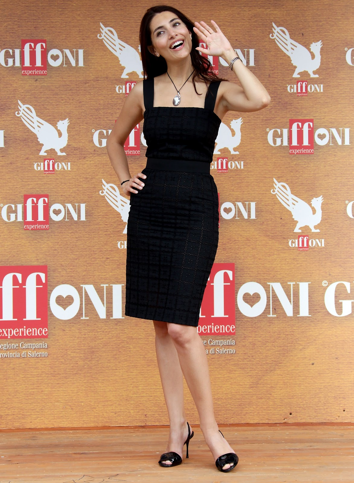 caterina murino celebrity pictures