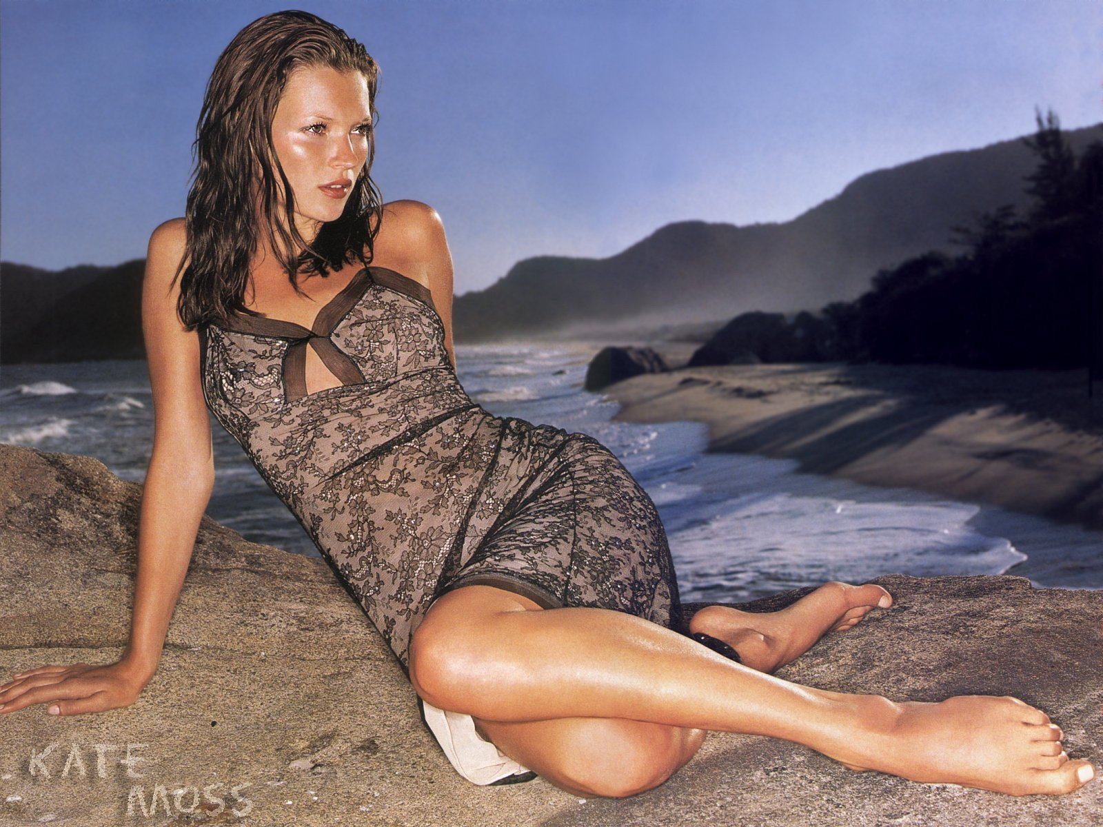 Feet Kate Moss nudes (25 foto and video), Pussy, Is a cute, Instagram, see through 2018