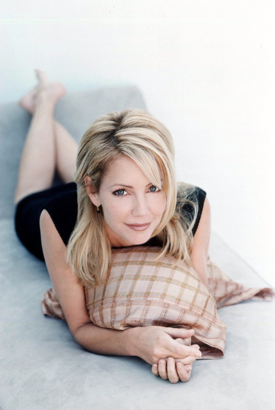 Heather Locklear | Celebrity Pictures