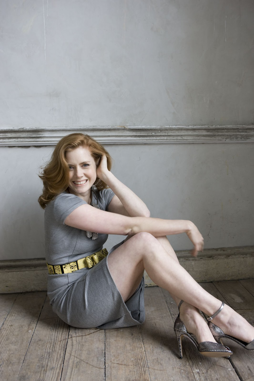 Amy adams nude celebrity could you
