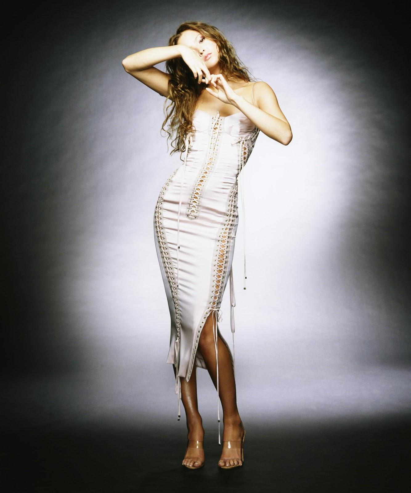 Devon Aoki | Celebrity... Anna Kendrick Height