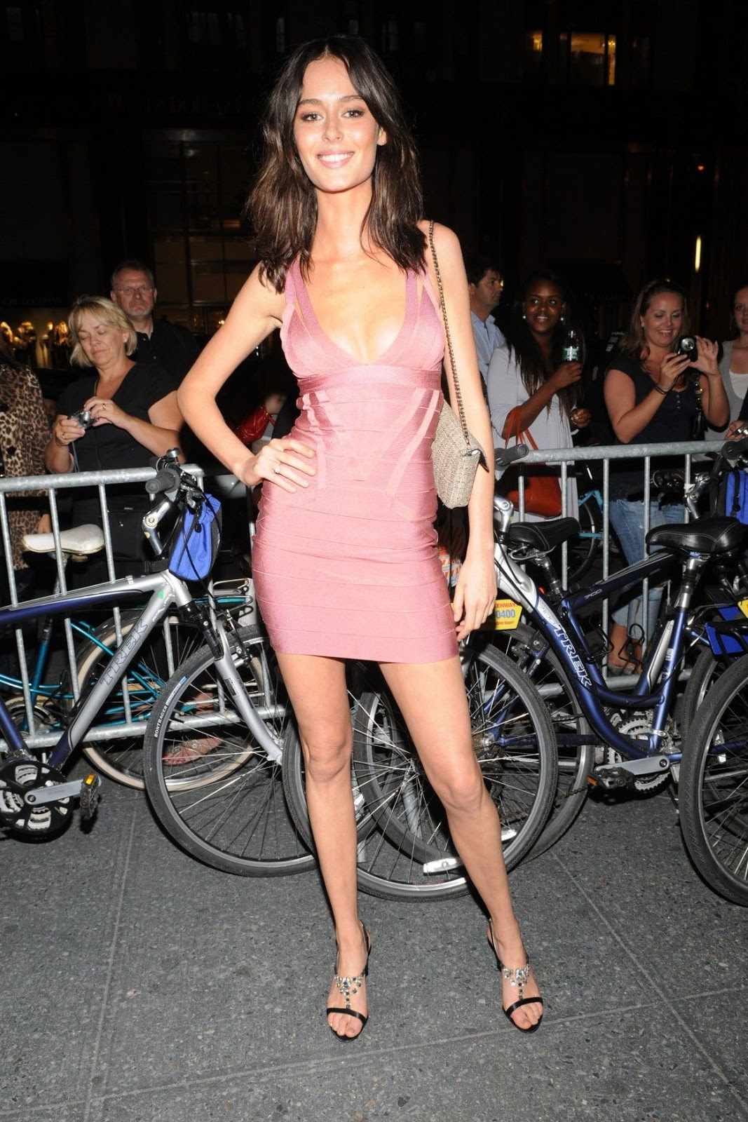 Feet Nicole Trunfio naked (27 foto and video), Pussy, Paparazzi, Twitter, underwear 2019
