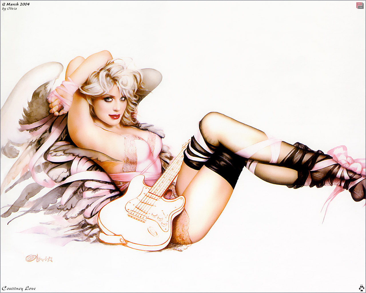 sexual abberations essay
