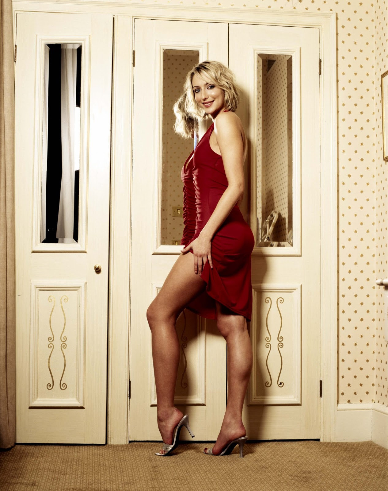 Pussy Hot Ali Bastian (born 1982)  naked (15 foto), iCloud, cleavage