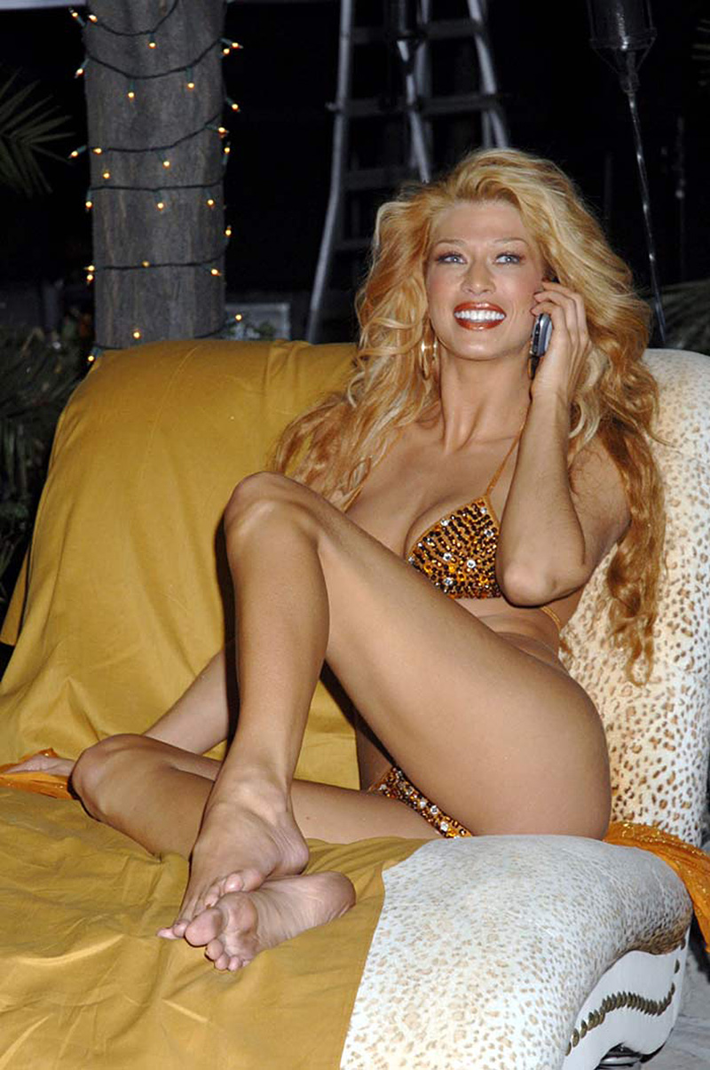 Amber Smith Sex Videos amber smith feet | celebrity pictures