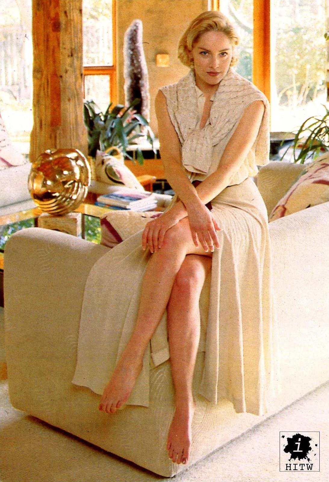 Feet Sharon Stone nude (45 photos), Sexy, Paparazzi, Twitter, cameltoe 2019