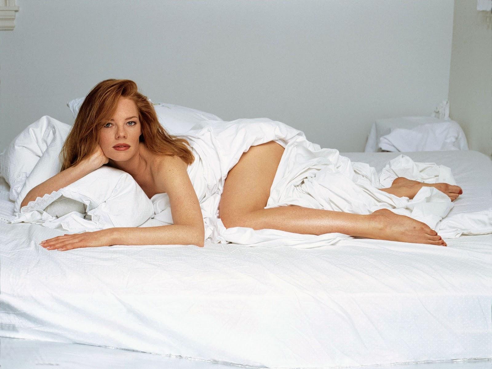 Jessica Durden Nude