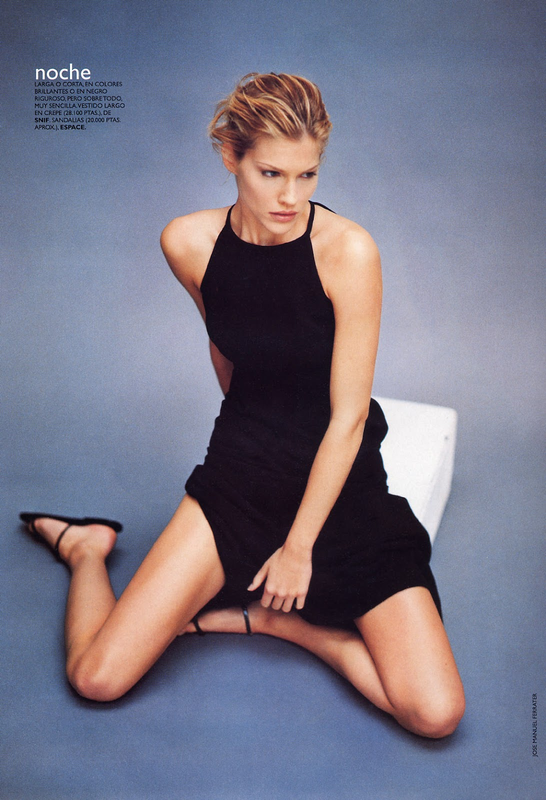 Tricia Helfer CAN 2 1997-1998 naked (76 photo), Topless, Hot, Feet, underwear 2020