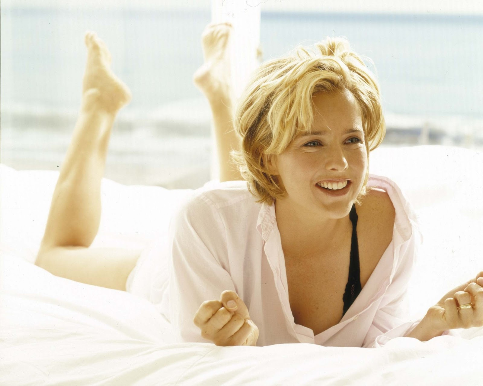 tea leoni having hardcore sex